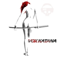 Vox Katana Music Success