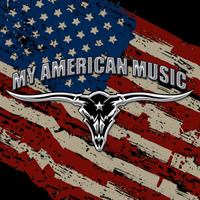 My American Music