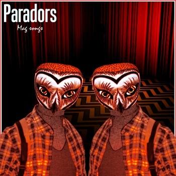 Paradors