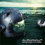 Alphanaut