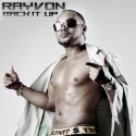 Rayvon back it image