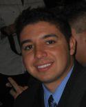 Rob Guajardo image