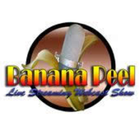 Banana Peel Radio