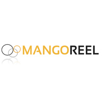 Mango Reel Success Story