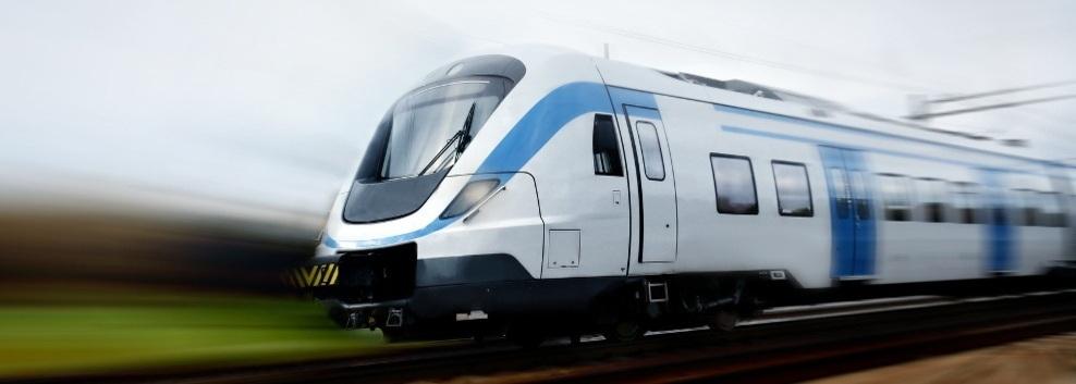 Infrastructures ferroviaires