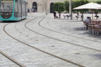 Le Tramway de Brest