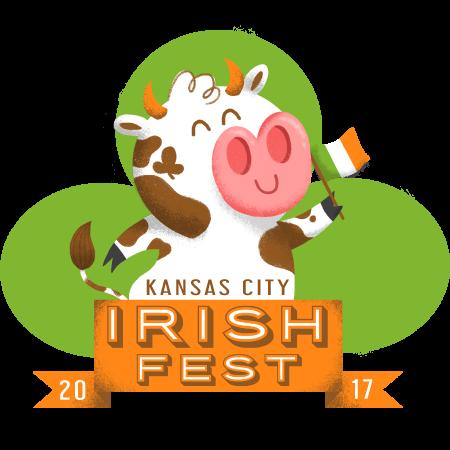 Kansas City Irish Fest Aug 31Sept 2 2018 2018 Crown Center