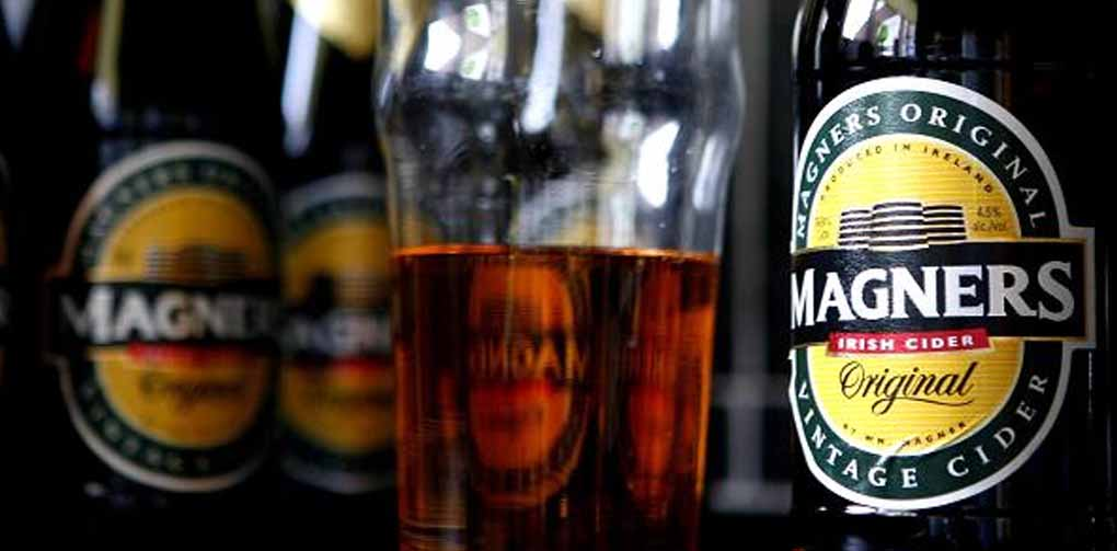 magners-large