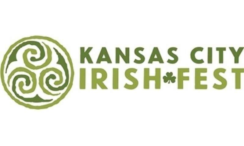 KCIF logo