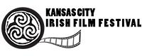film sponsors
