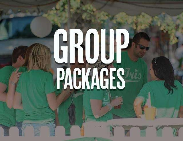 production-group-packages