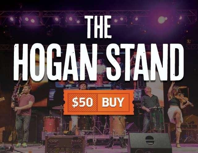 production-hogan-stand