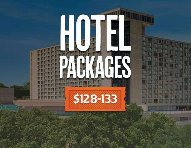 production-hotel-packages