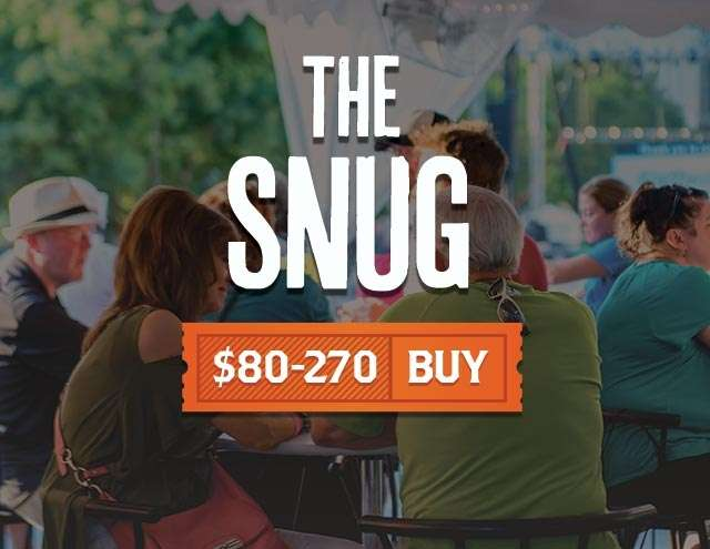 production-the-snug