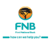 Fnb_revised_small