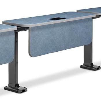 Solo Strip Tables