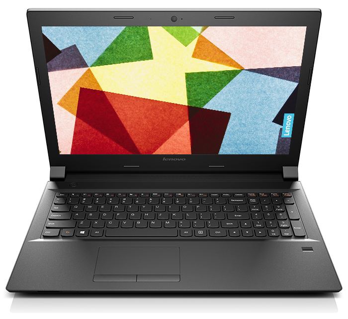 Lenovo B50 Laptop