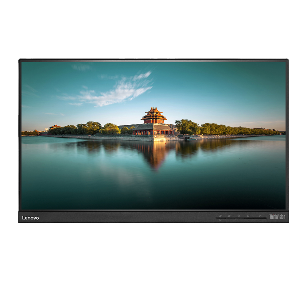 ThinkVision T2364t