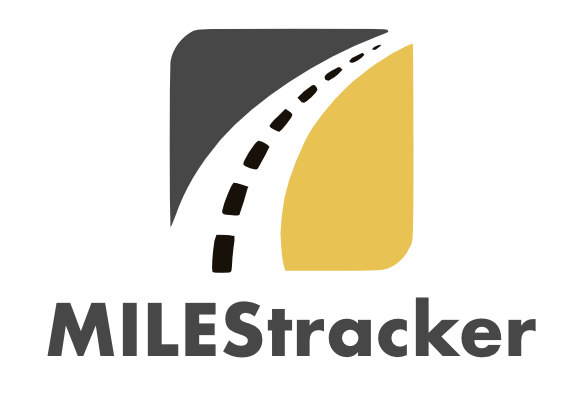 Miletracker.png