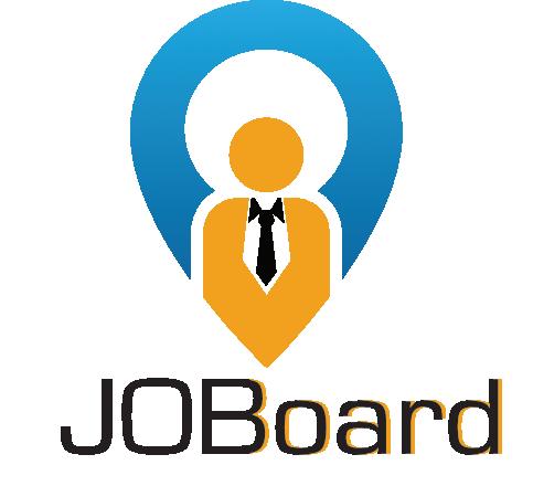 joboard.png