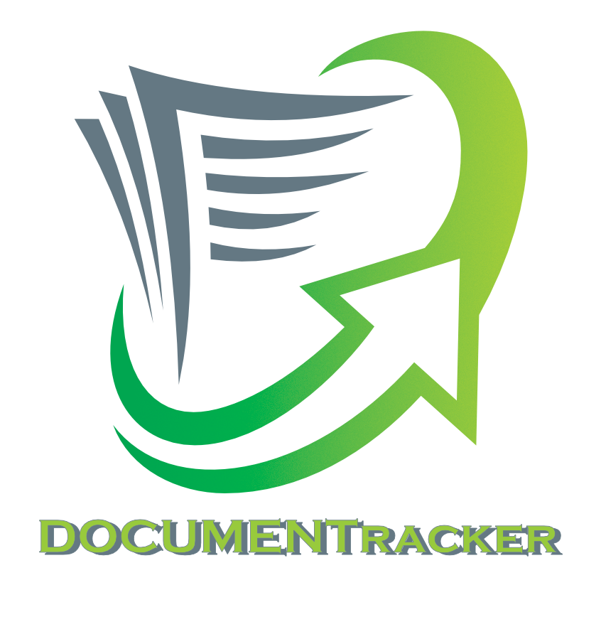 Documentracker.png