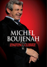 Michel-boujenah-libre-isr-8_thumb