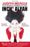 Inch_allyah-final-small_thumb