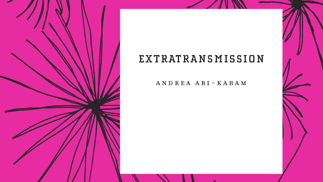 Extratransmission cover
