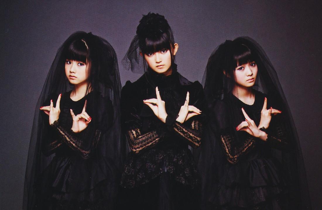 Babymetal3