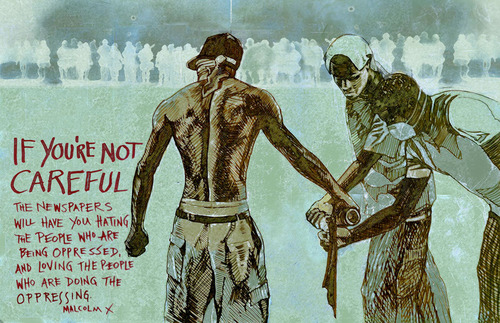Ferguson poster small for web 2