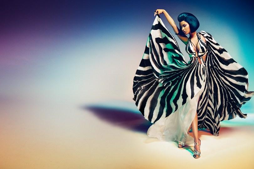 Nicki minaj4 glamour 18dec14 pr b 810x540