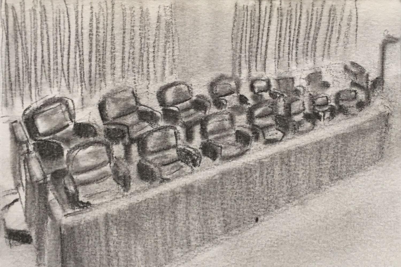 Jury ill2 web