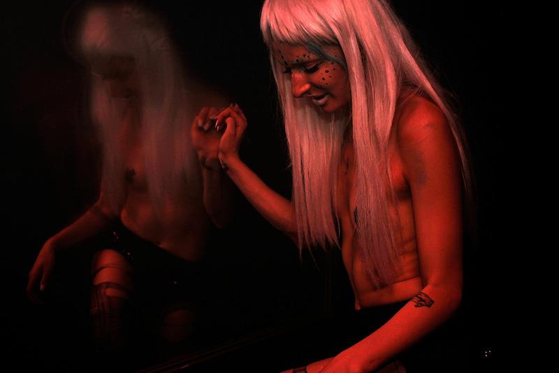 Nieto dickens unter halloween 2015 6 web
