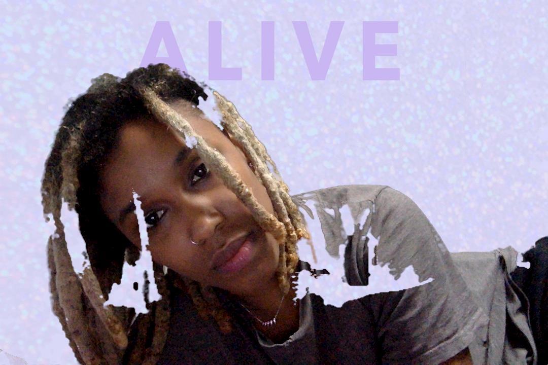 E alive notyetdead