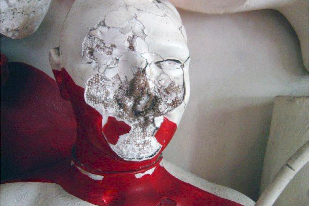 Psychicsurgery featureart