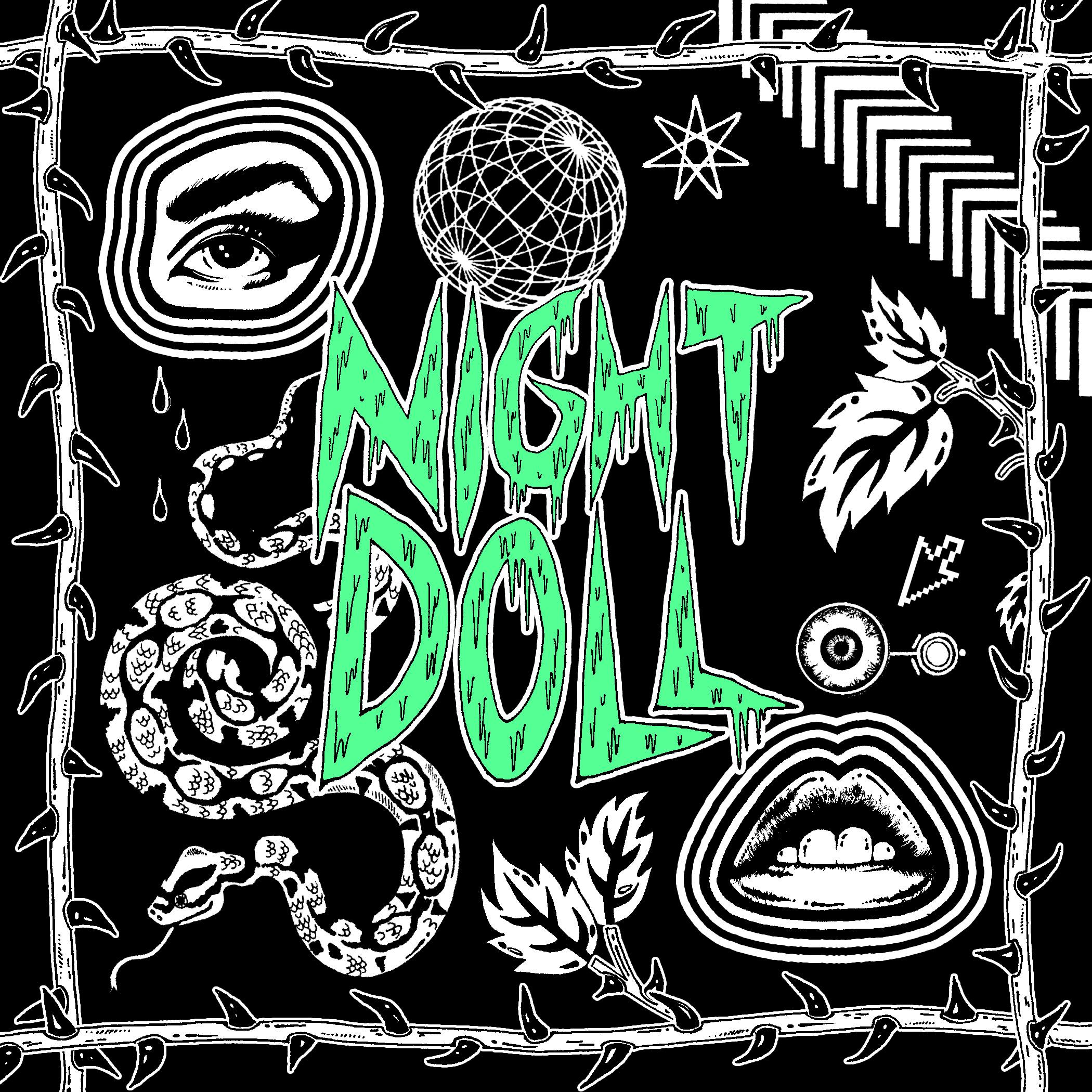 Nightdoll2