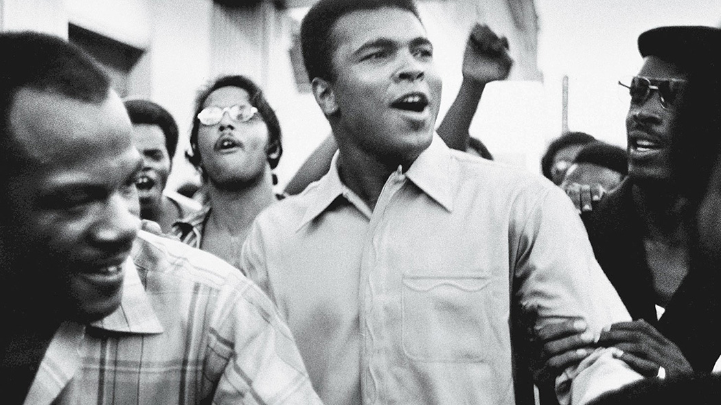The trials of muhammad ali 1920x830