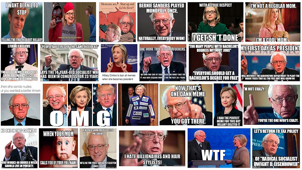 Bernie2web4