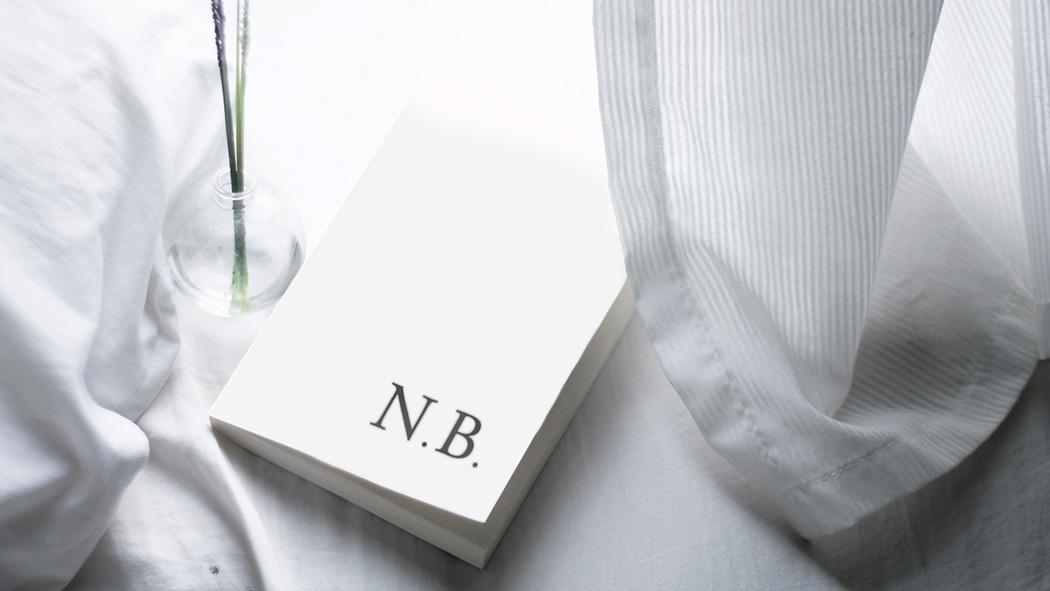Nb web