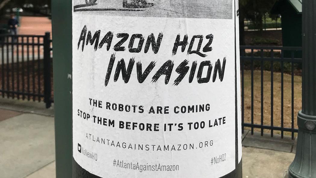 Amazonhq2 web