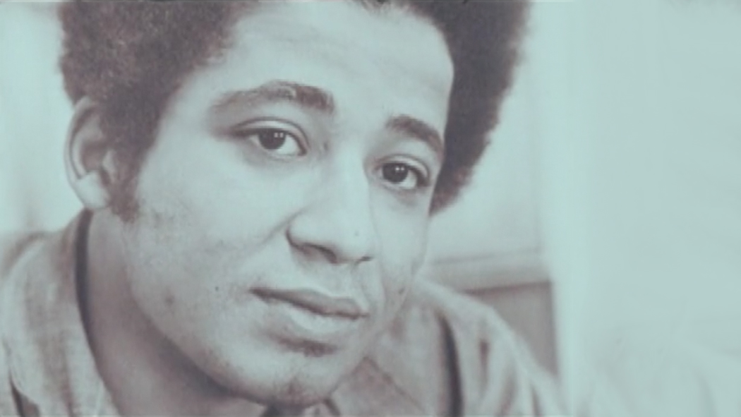 Georgejackson web