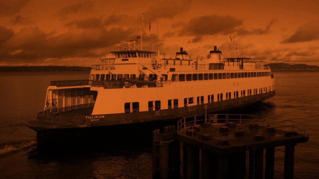 Ferry2 web