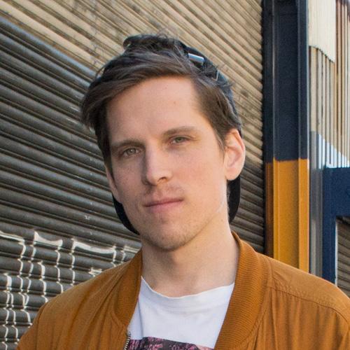 Mikael brunila