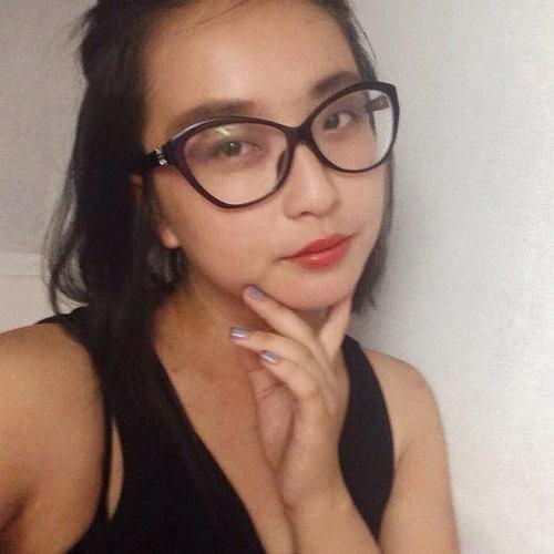 Sofia luu