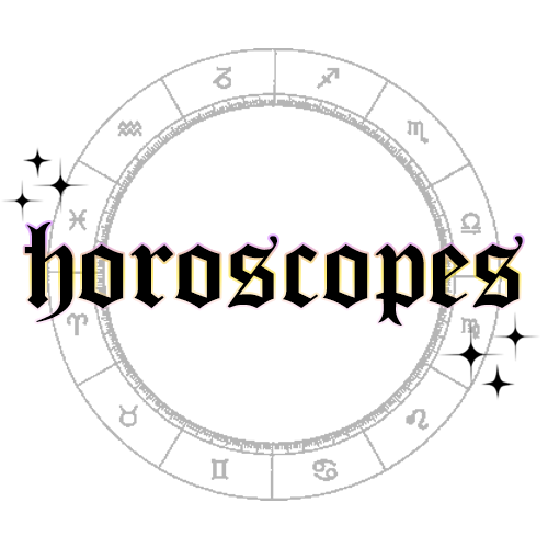 Horoscopes 3