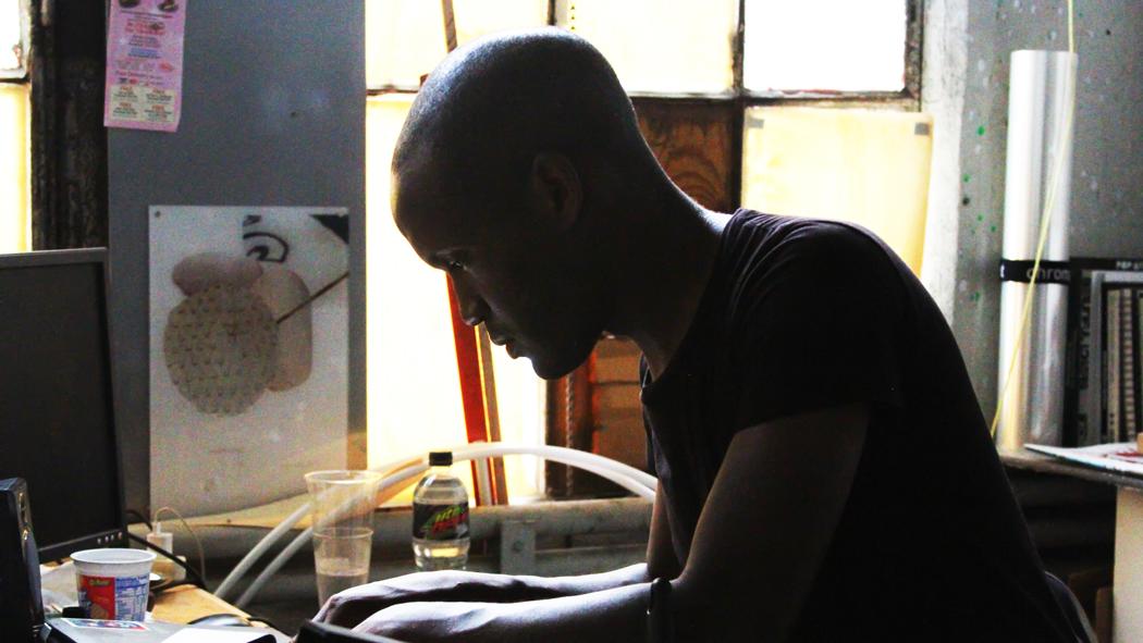 Lumumba web2