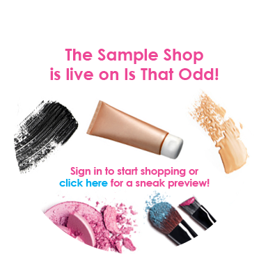 Ad_sampleshoplive_lg