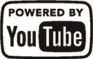 Graphic_poweredby_youtube