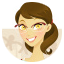 Graphic_landingpg_avatar2