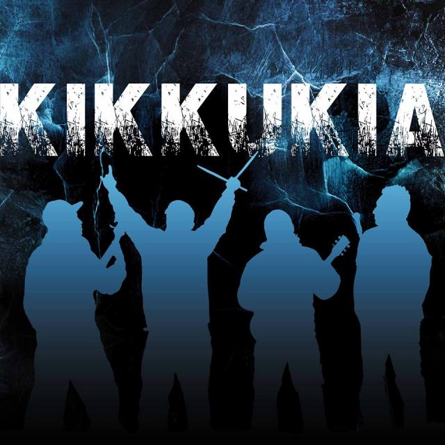 Kikkukia Documentary